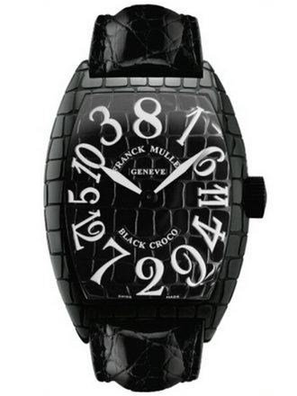 什么牌子的手表好?手表到底该怎么选 百度经验