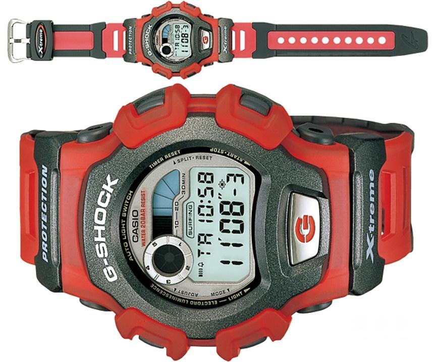 dw手表怎么换表带带图解