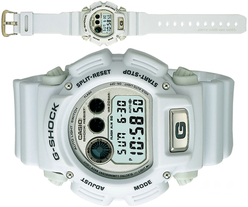 二眼手表怎么调图解