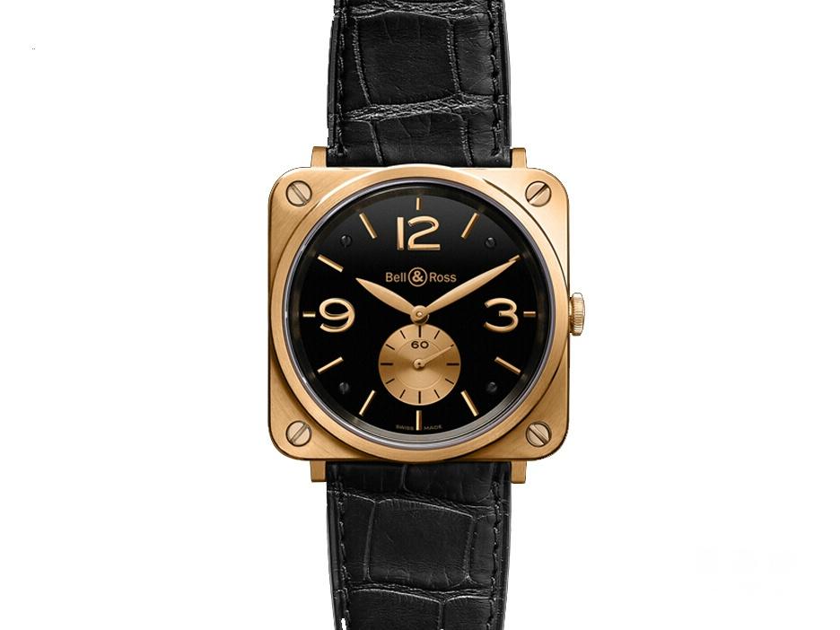 手表橱窗尺寸设计标准