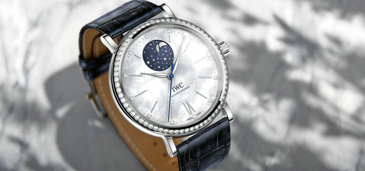 如何鉴别手表真伪?手表鉴别方法?