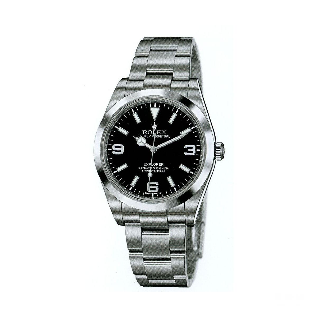 南通劳力士手表高价回收 南通哪里回收劳力士手表