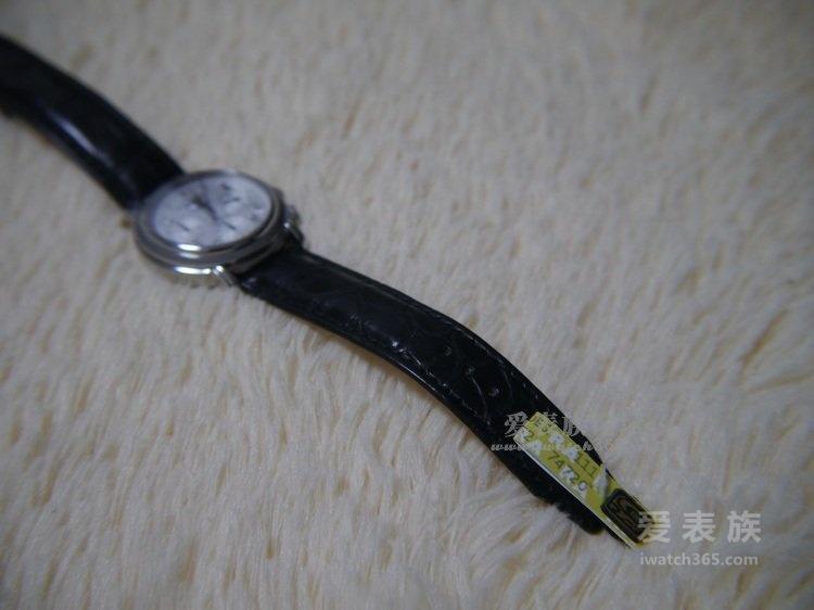 艾美匠心系列MP6098-SS001-12E