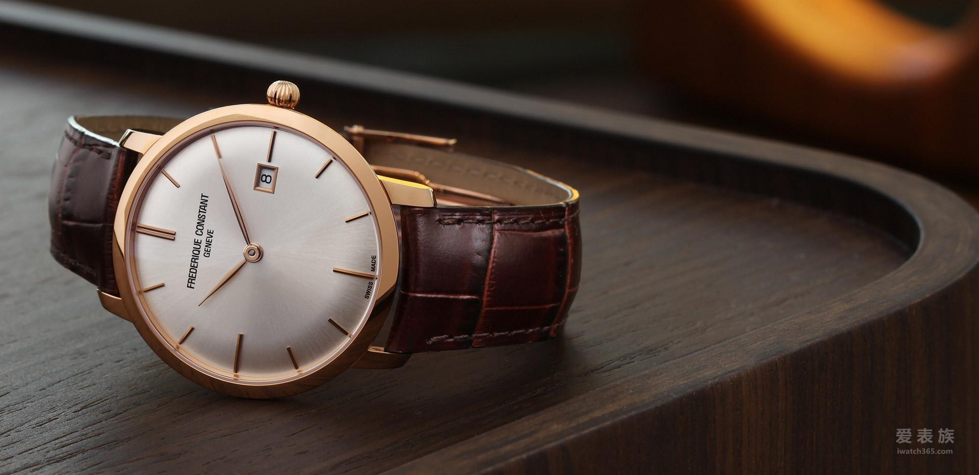手表内部创意设计图