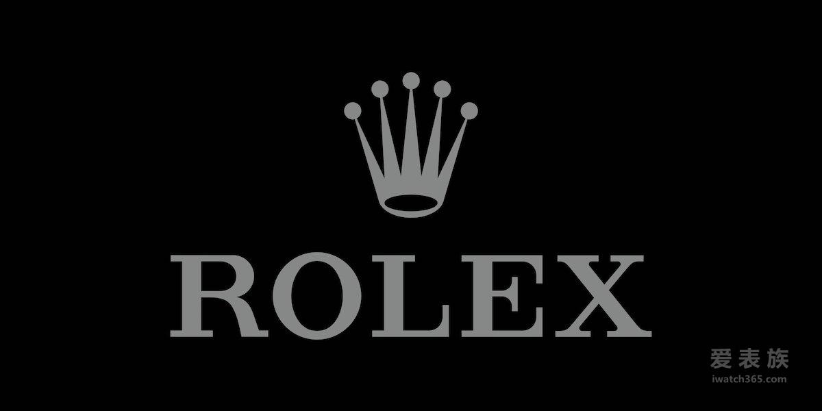 那些我们喜爱的手表品牌名字从何而来