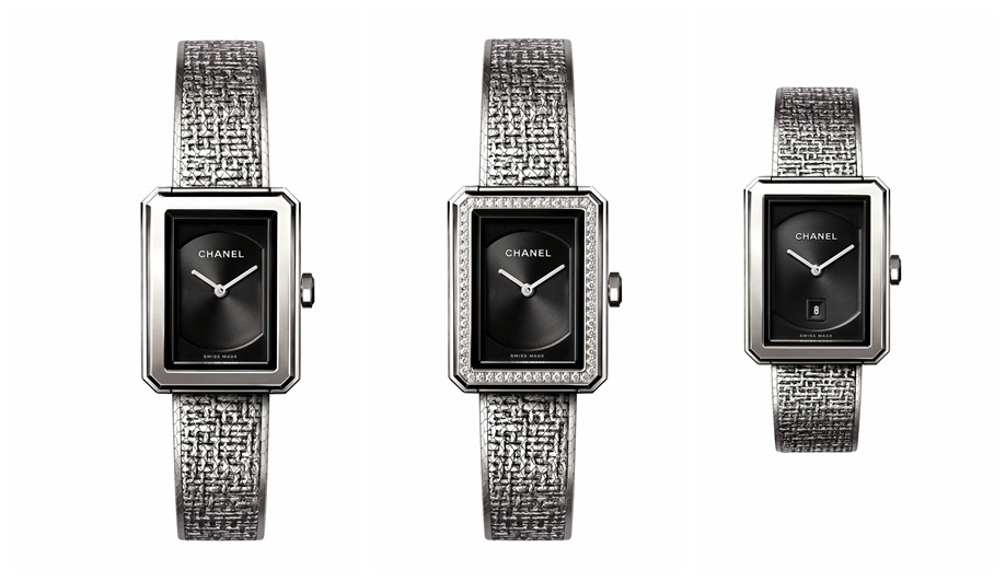 http://www.iwatch365.com/chanel/xl2250.html