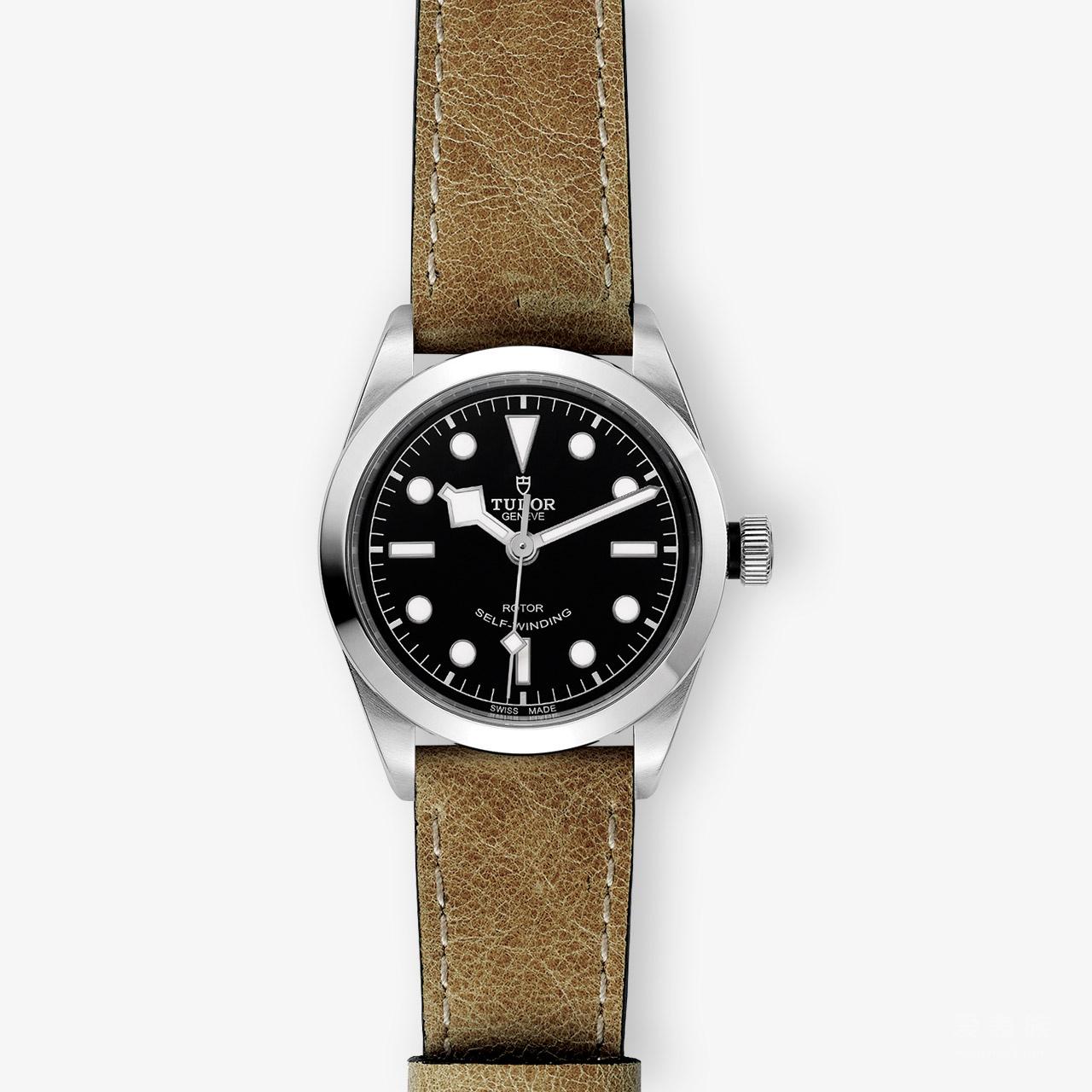 2016年帝舵新款腕表回顾,你最喜欢哪一只?