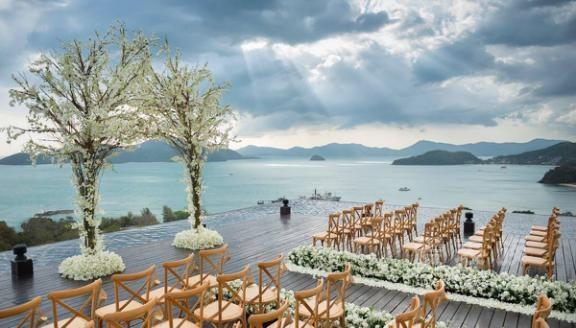 一分一秒的爱恋,一生一世的守候 瑞士美度表婚礼对表推荐