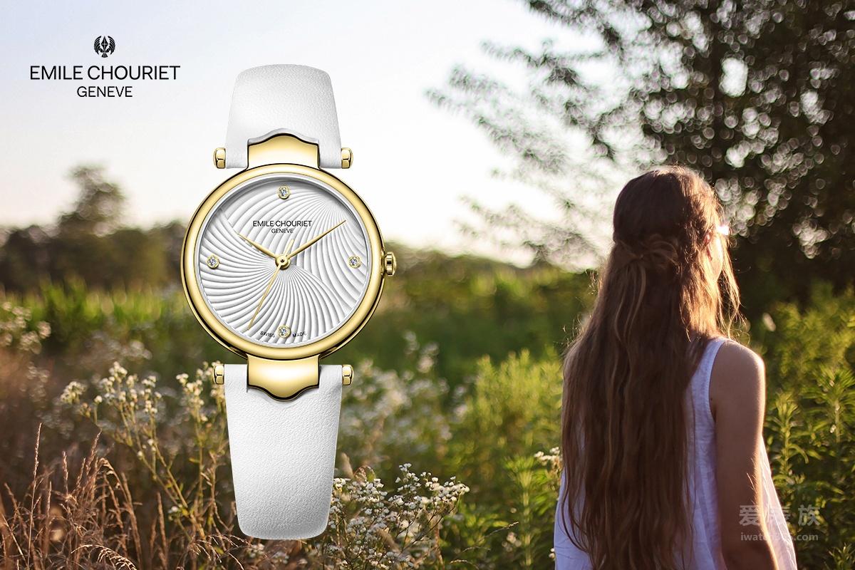 【情人节】爱 用时间证言