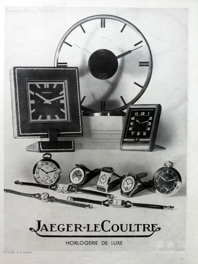 瑞士钟表的二十年简史与巴塞尔表展的百年基业