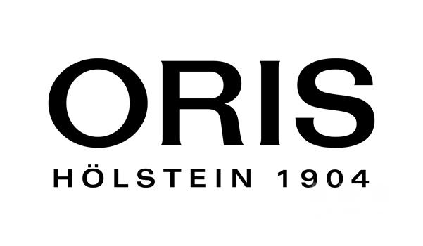 【2018巴塞尔表展】豪利时全新品牌标识,以源产地突出了品牌最引以为豪的悠久传统