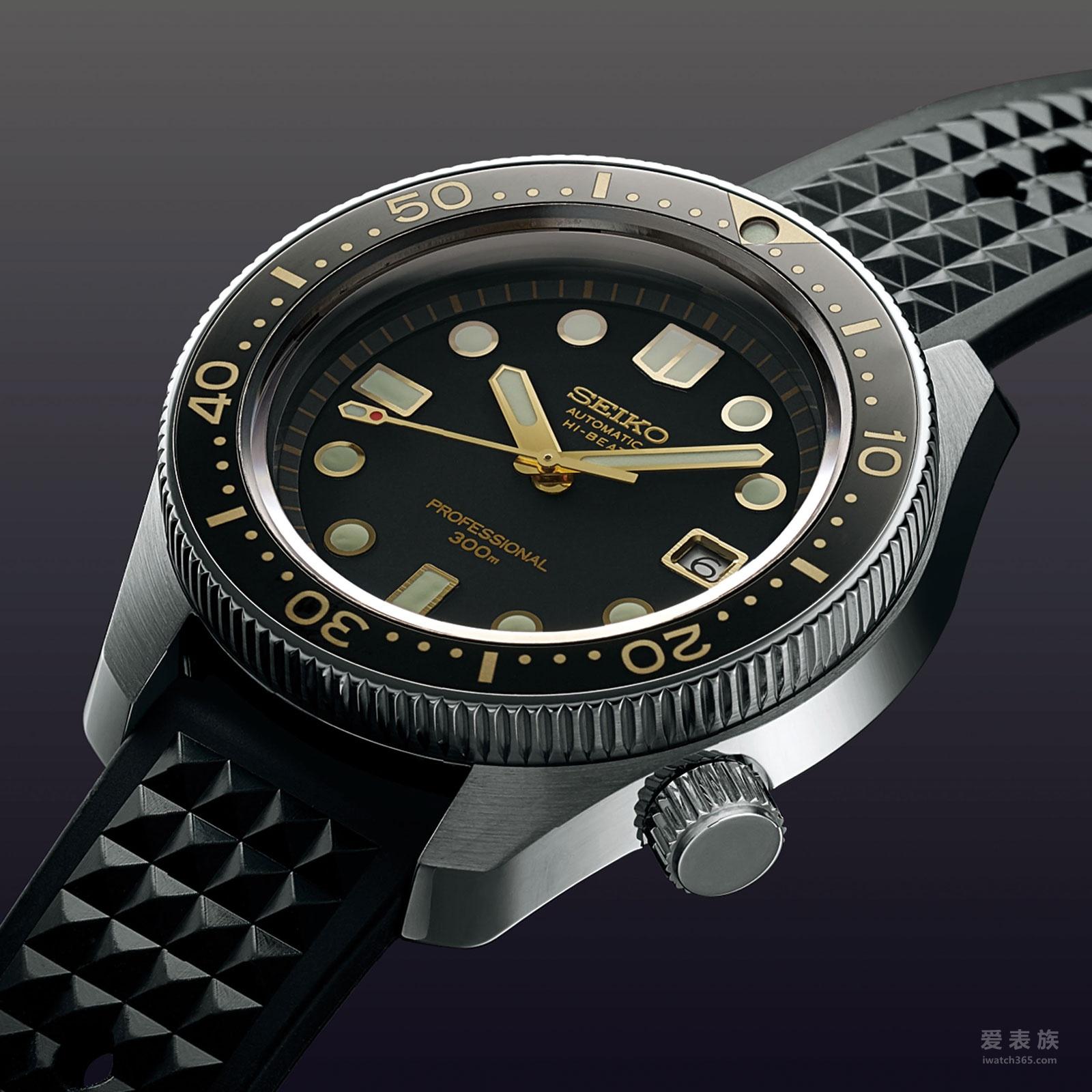 Seiko-Prospex-1968-Automatic-Diver-SLA025
