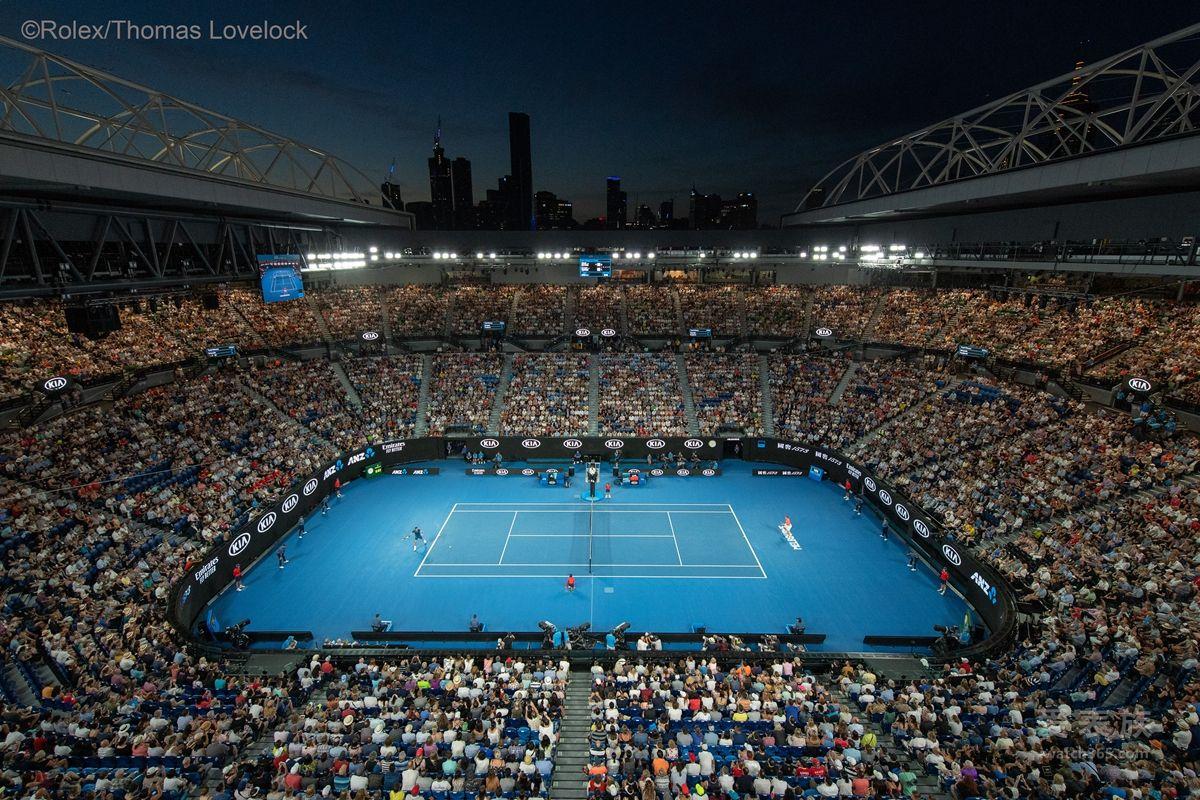 2019马德里网球公开赛有多少中国球员参加