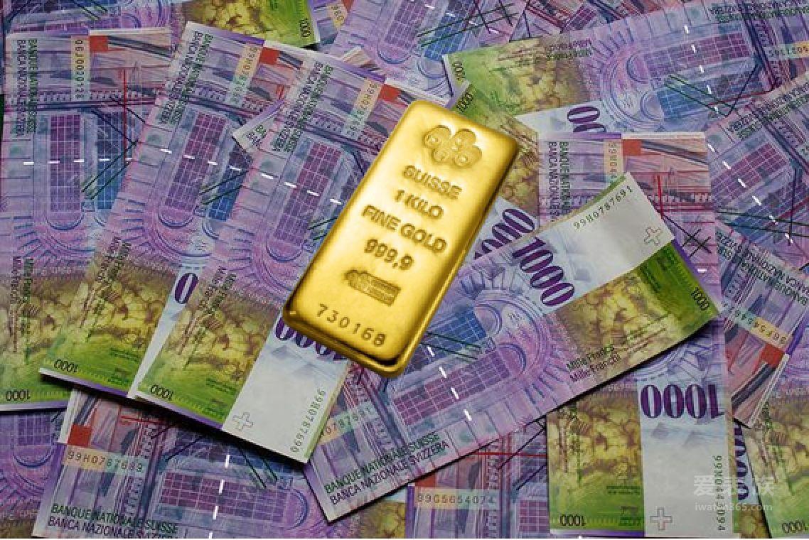 国内瑞士表为什么棋牌那么贵?