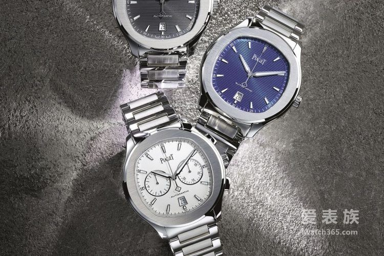 高考在即,这几枚讨口彩的手表一定要戴!