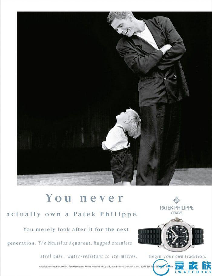 GQ最具魅力年度男士,还设计出了史上拍卖价最高的上海表