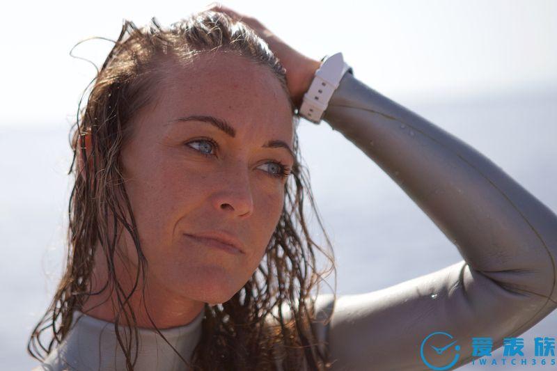 雅典表全新X系列2020新品:潛水系列Diver X & 女士潛水表Lady Diver
