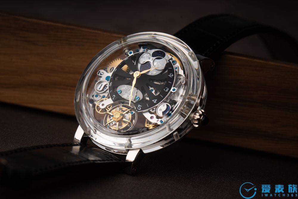 5.Bovet Récital26 Brainstorm Chapter One