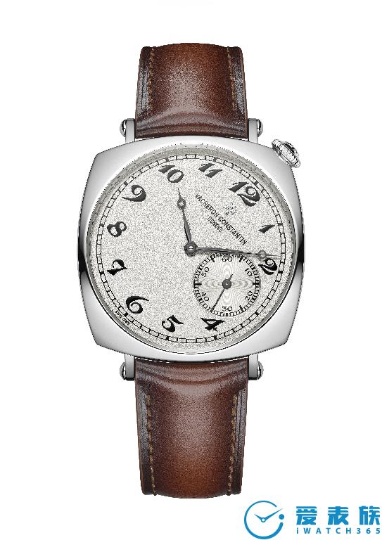 2021 Watches and Wonders 钟表与奇迹高级钟表展全新表款作品发布