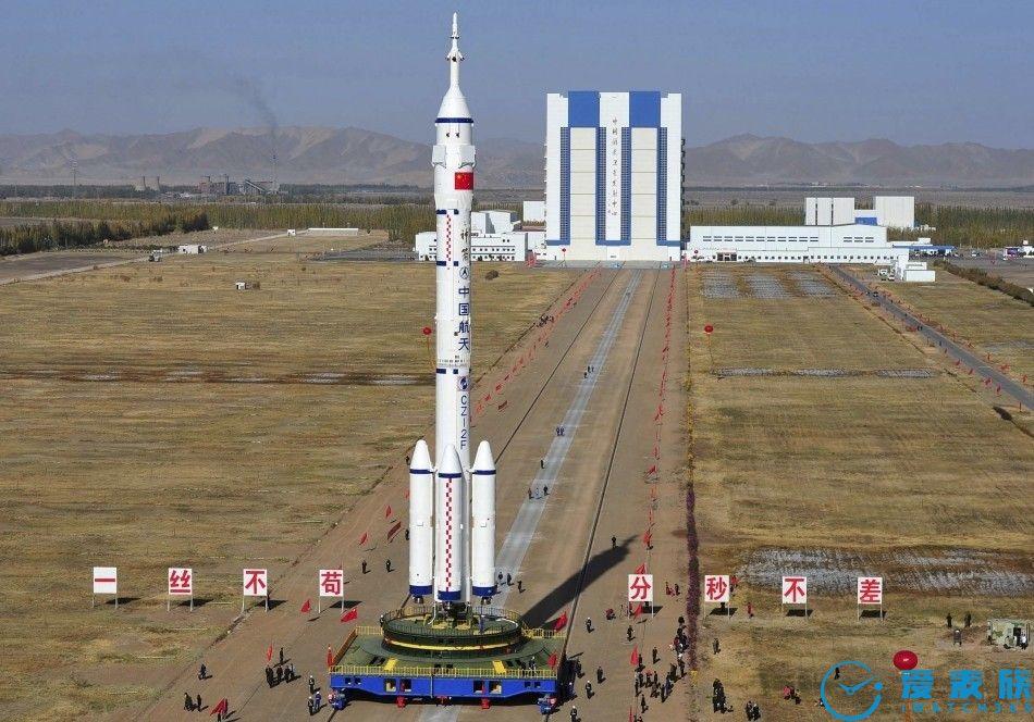 中国梦,航天梦,你探索,我来造!